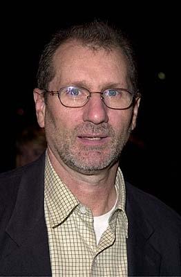 via Yahoo TV Jeff Vespa/wireimage.com