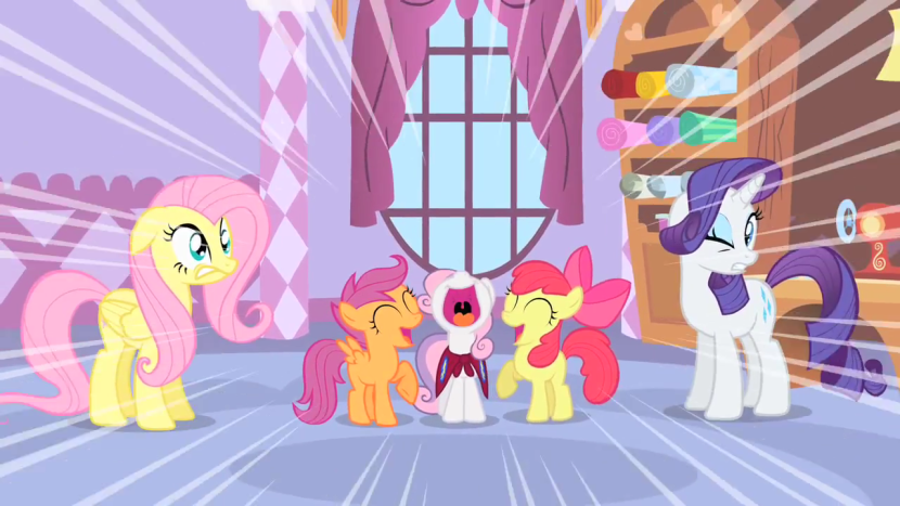 830px-Cutie_Mark_Crusaders_yay_s01e17