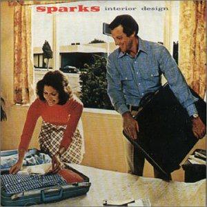 Interior_Design_-_Sparks