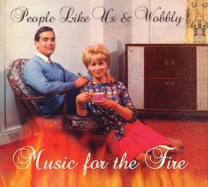 PEOPLELIKEUSANDWOBBLY-small
