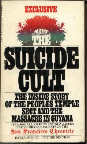 Suicide_Cult_-_cover