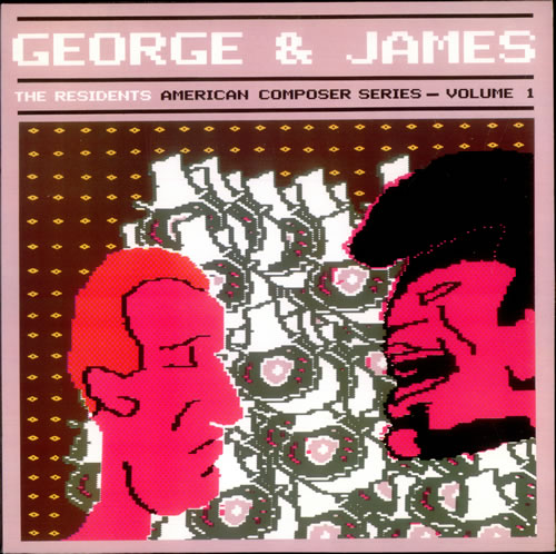 The-Residents-George--James-411397
