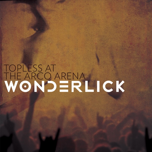 Topless_At_The_Arco_Arena_-_Wonderlick