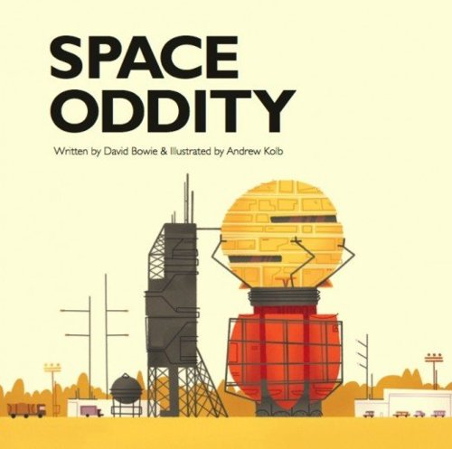 bowies-space-oddity-as-a-childrens-book