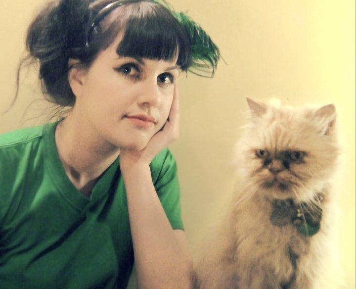 chelsea-kitty