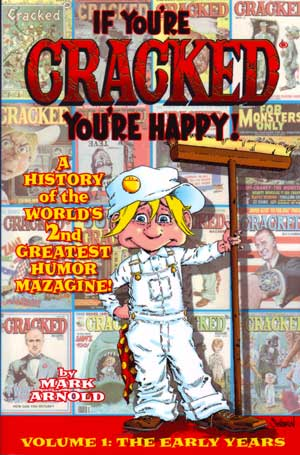 cracked-happy
