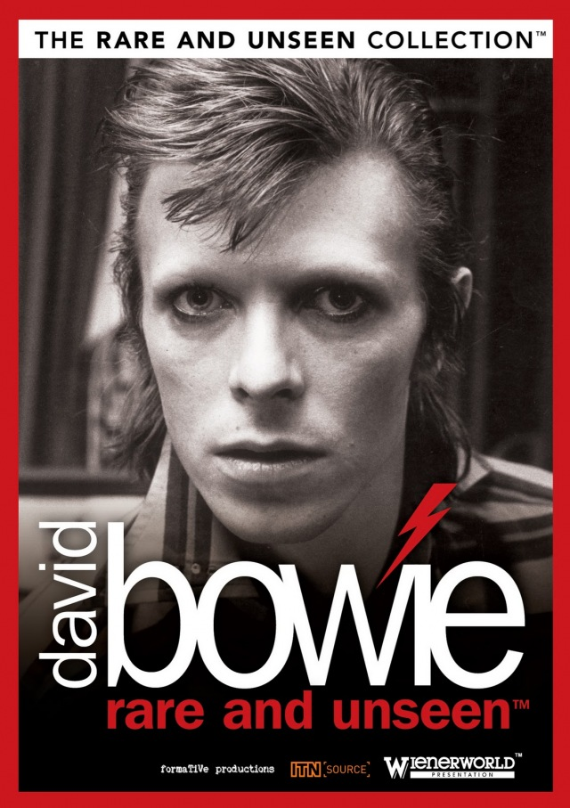 david-bowie-rare-and-unseen