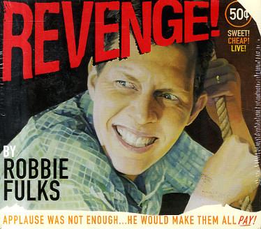 fulks_robbi_revenge_101b