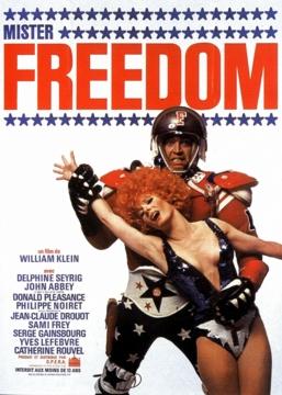 mister_freedom