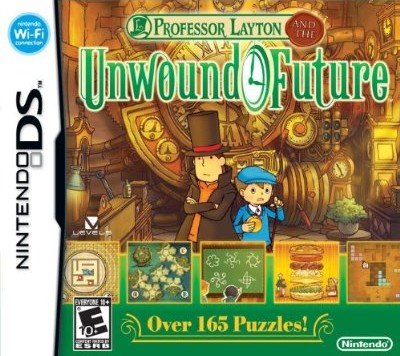 professor_layton_and_the_unwound_future_ds_main