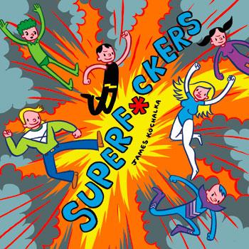 superfckers350_lg