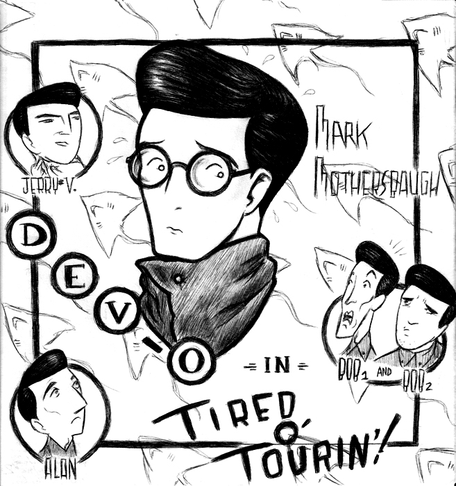 tired-o-tourin-cover_1