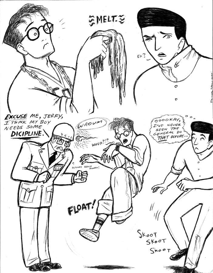 tired-o-tourin-pg17