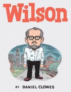 wilson-230x300