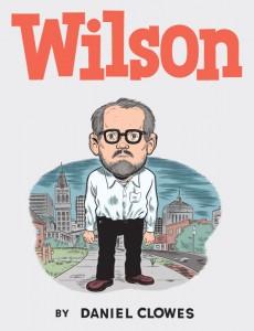 wilson-230x300