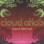 Book Review: Cloud Atlas