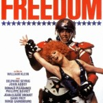 Film Review: Mister Freedom