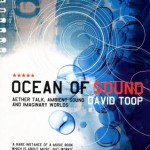 Book Review: Ocean Of Sound
