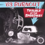 Interview: '63 Burnout