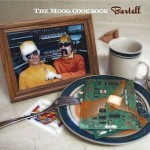 Interview: Moog Cookbook, Pt. 2: Roger Joseph Manning, Jr.