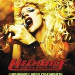Film Review: Hedwig and The Angry Inch