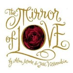 Book Review: The Mirror of Love