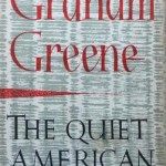 Book Review: The Quiet American