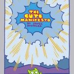 Comics Review: The Cute Manifesto