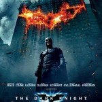 Review: The Dark Knight