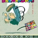 Review:  Breakdowns
