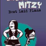 Review: Lulu and Mitzy: Best Laid Plans