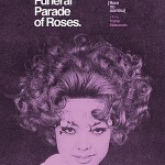 Film Review: Funeral Parade Of Roses