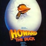 Howard The Duck: An Appreciation