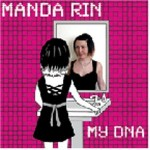 Interview: Manda Rin