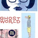 Comic Review: Ghost World Special Edition