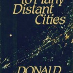 Book Review: Overnight To Many Distant Cities