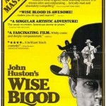 Film Review: Wise Blood