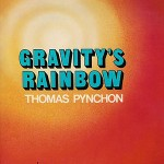 Gravity's Rainbow, 500p-END, Matt's Take