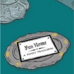 Comic Review: Fun Home