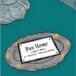 Comic Review: Fun Home