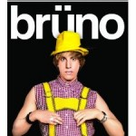 Film Review: Brüno