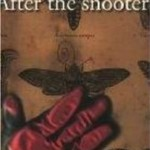 Comic Review: After the Snooter