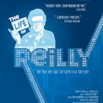 Film Review: The Life Of Reilly