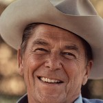 Ronald Reagan: Success, or Failure?