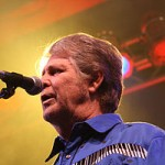 Live Music Review:  Brian Wilson