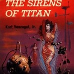 Book Review: The Sirens of Titan