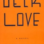 Review: Geek Love