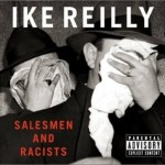 Interview: Ike Reilly