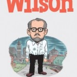 Review: Wilson
