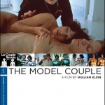 Review: The Model Couple